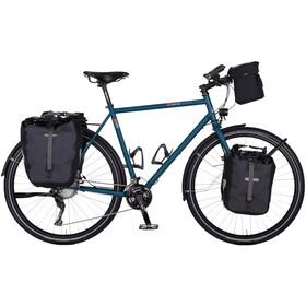 vsf fahrradmanufaktur TX-800 Anderswo XT 33-Vel Disco, ocean blue matte